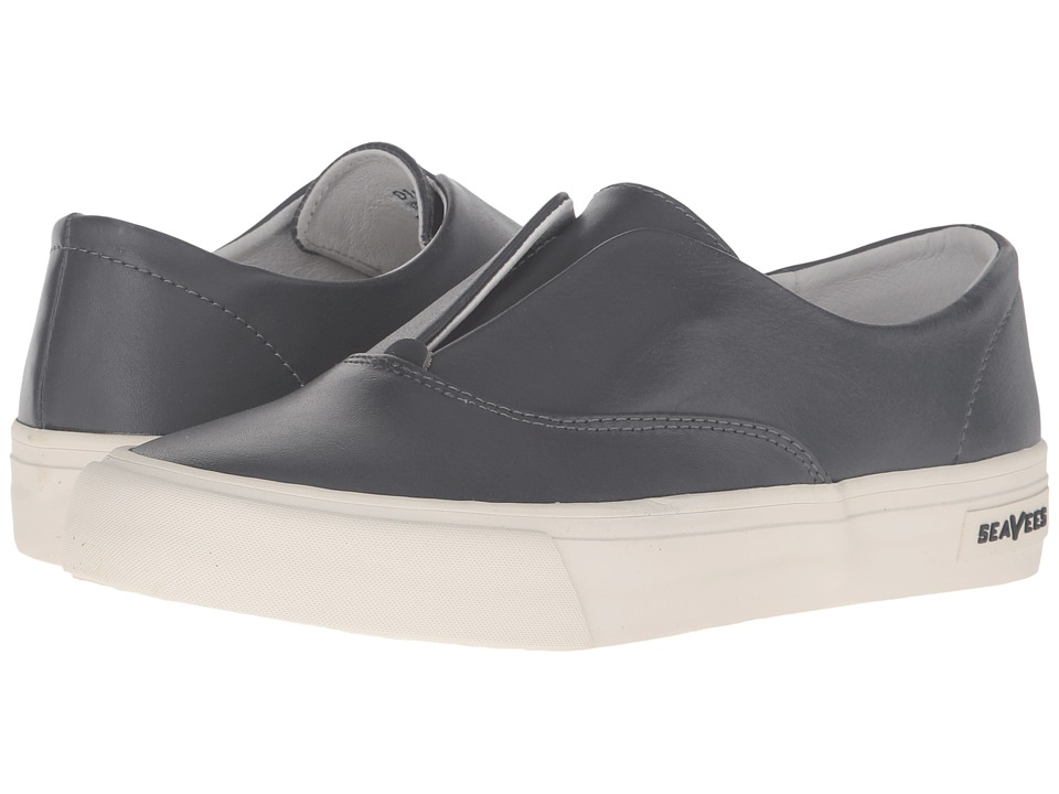 SeaVees 01/64 Sunset Strip (Dark Gull Grey) Women