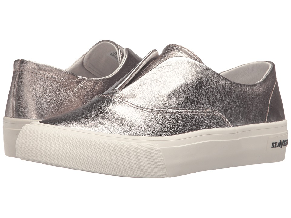 SeaVees - 01/64 Sunset Strip (Bronze) Women's Shoes