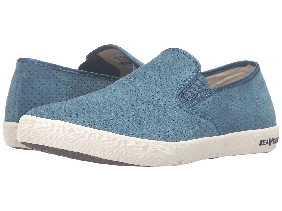 SeaVees - 02/64 Baja Varsity (Tide) Women's Shoes