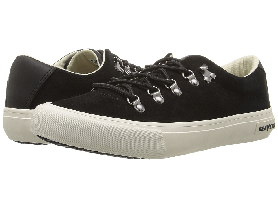 SeaVees 09/64 Yosemite Hiker (Black) Women