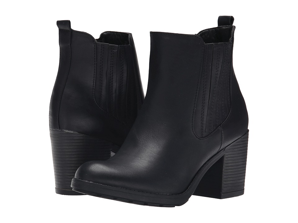 MIA - Farwest (Black) Women