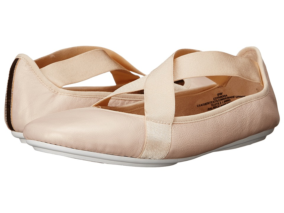 Easy Spirit - Yandra (Light Pink) Women's Shoes