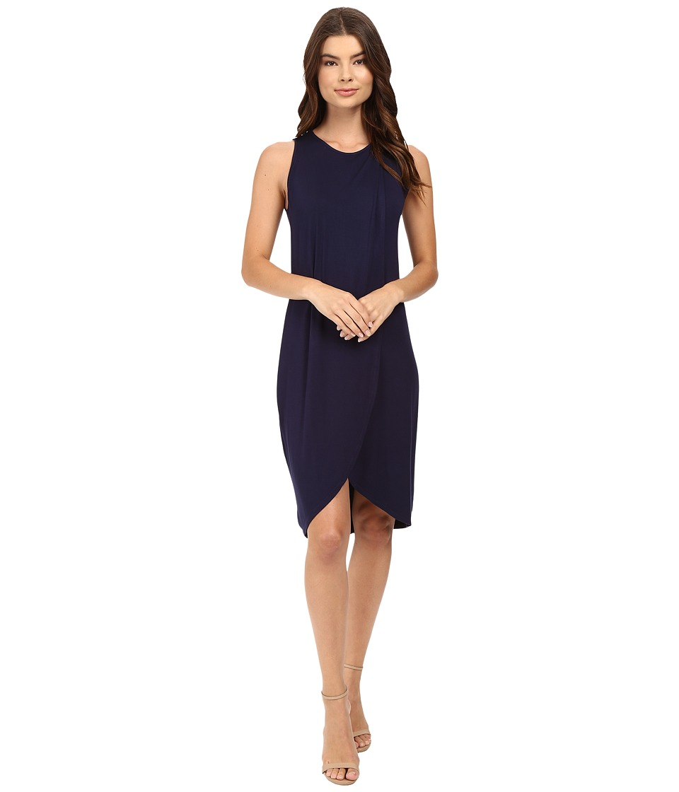 LAmade - Elba Dress (Midnight) Women's Dress