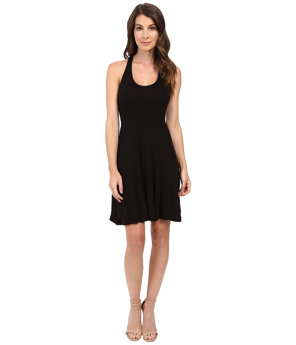 LAmade Radnet Dress (Black) Women