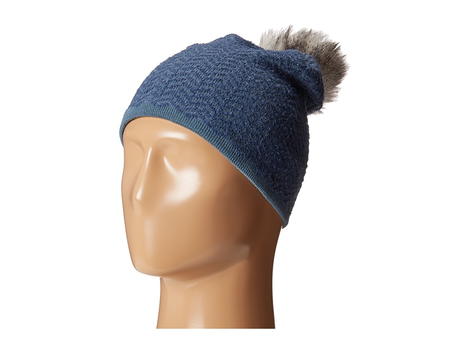 Mountain Hardwear - Cattrack Beanie (Mountain) Beanies