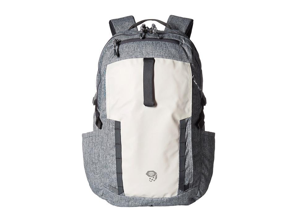 Mountain Hardwear - Enterprise 29L Backpack (Mountain) Backpack Bags