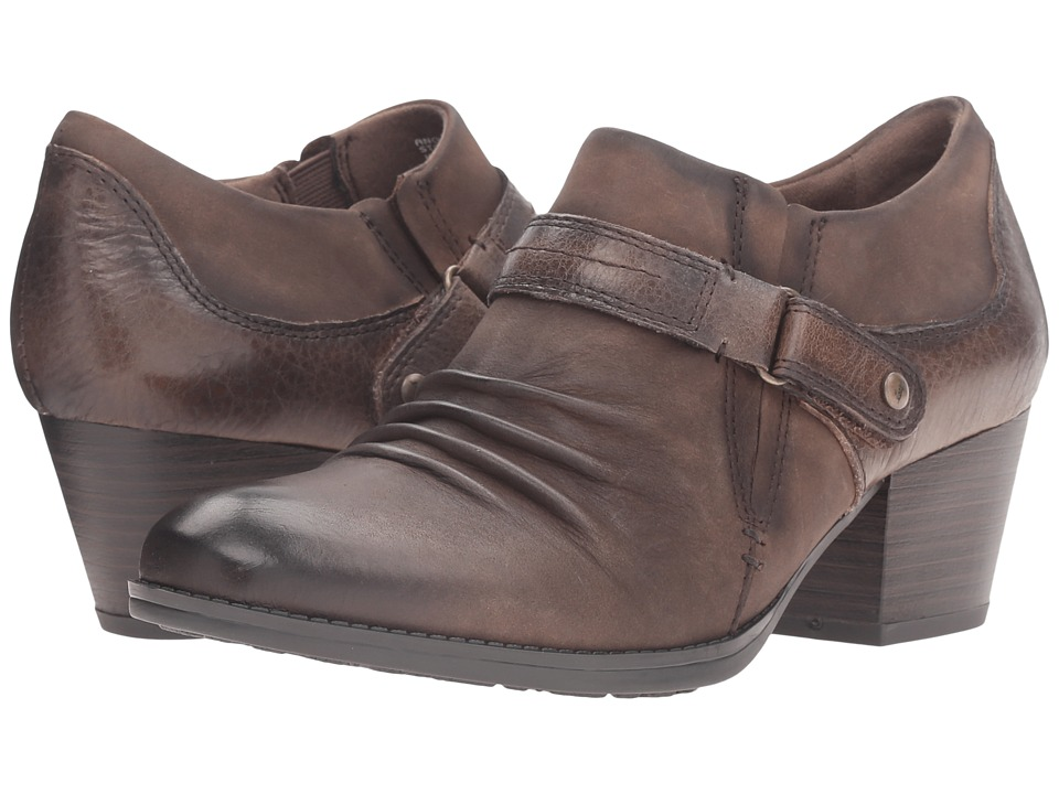 Earth - Angel (Stone Vintage) Women's Shoes