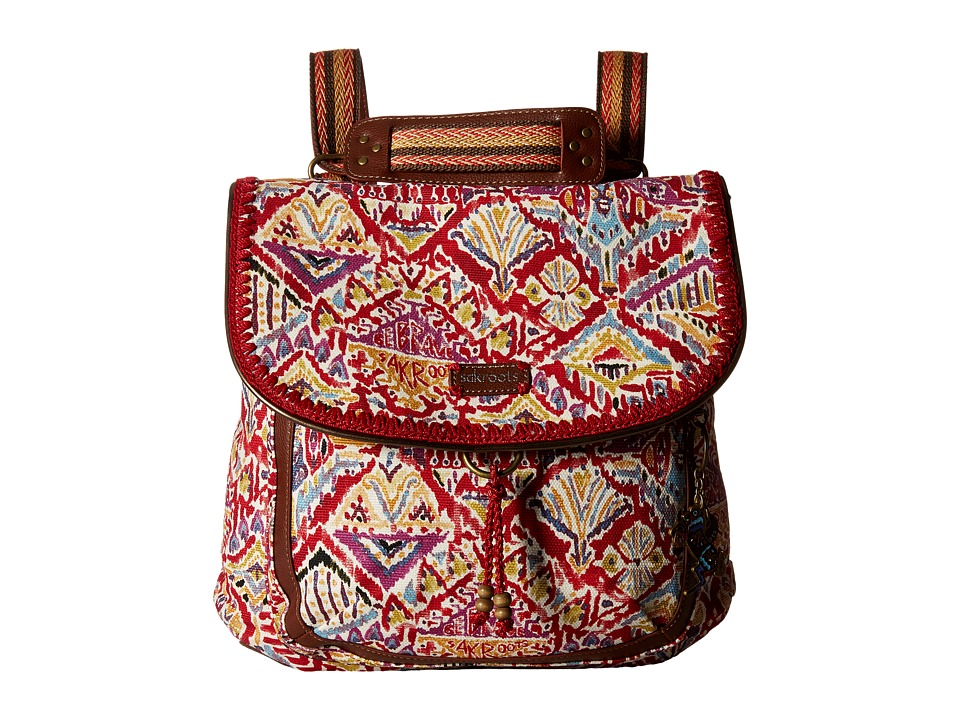 Artist Backpacks | Bags, Handbags, Totes, Purses, Backpacks, Packs ...