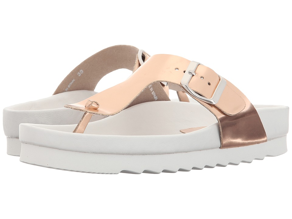 Cordani - Yolanda (Rose Gold) Women