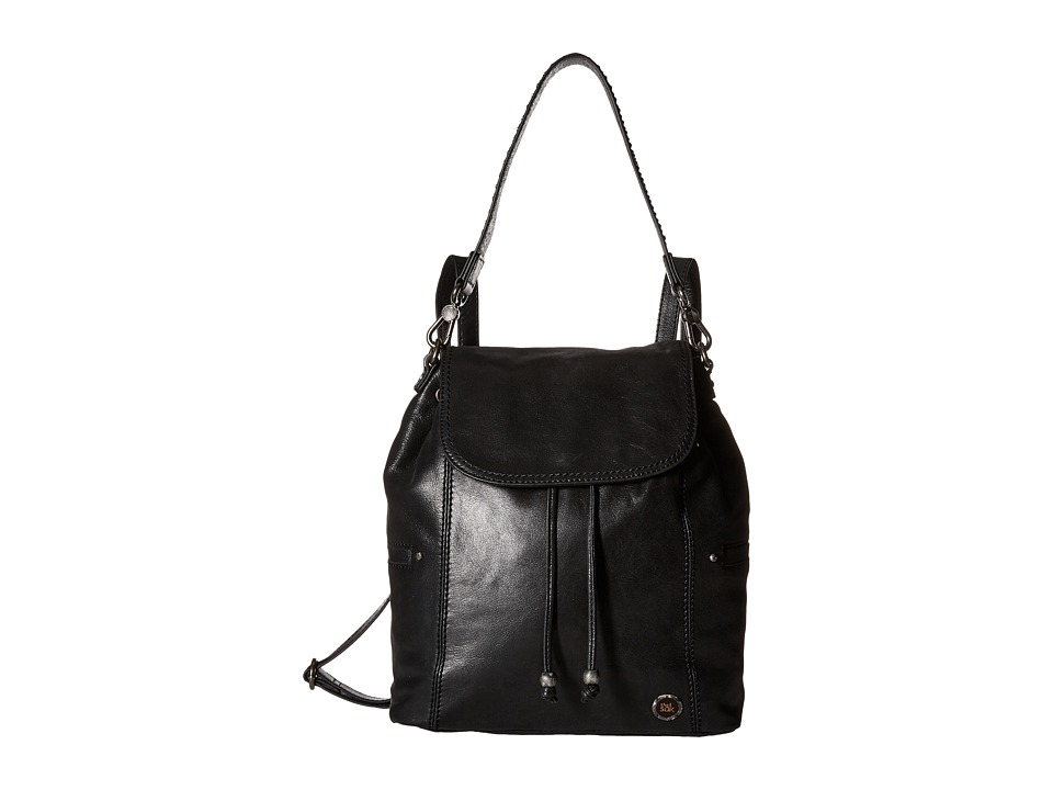 The Sak - Avalon Backpack (Black) Backpack Bags