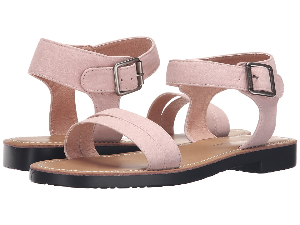 C Label - Daria-3 (Blush) Women's Sandals