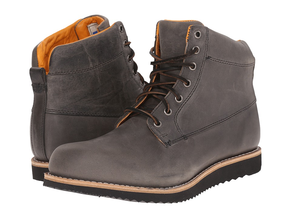 UGG Goodwin (Flint) Men