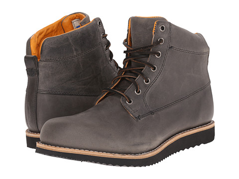 UGG - Goodwin (Flint) Men's Shoes