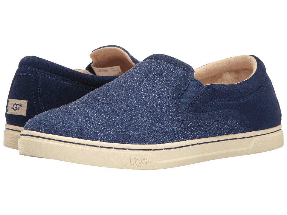 UGG Fierce Serein (Night Sky) Women