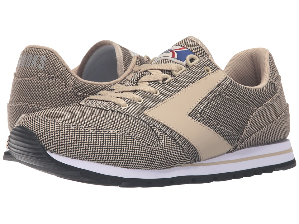 Brooks Heritage Chariot (Safari) Men