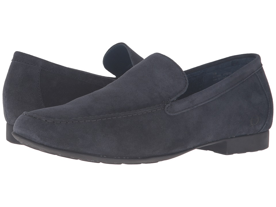 Born - Brandtley (Flag) Men's Slip on Shoes