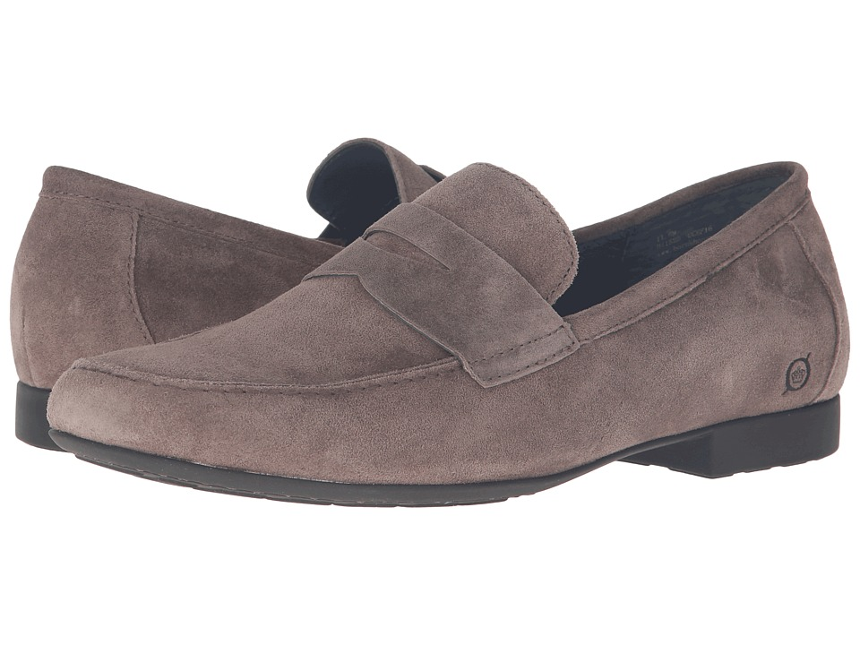 Born - Dave (Pietra) Men's Slip on Shoes