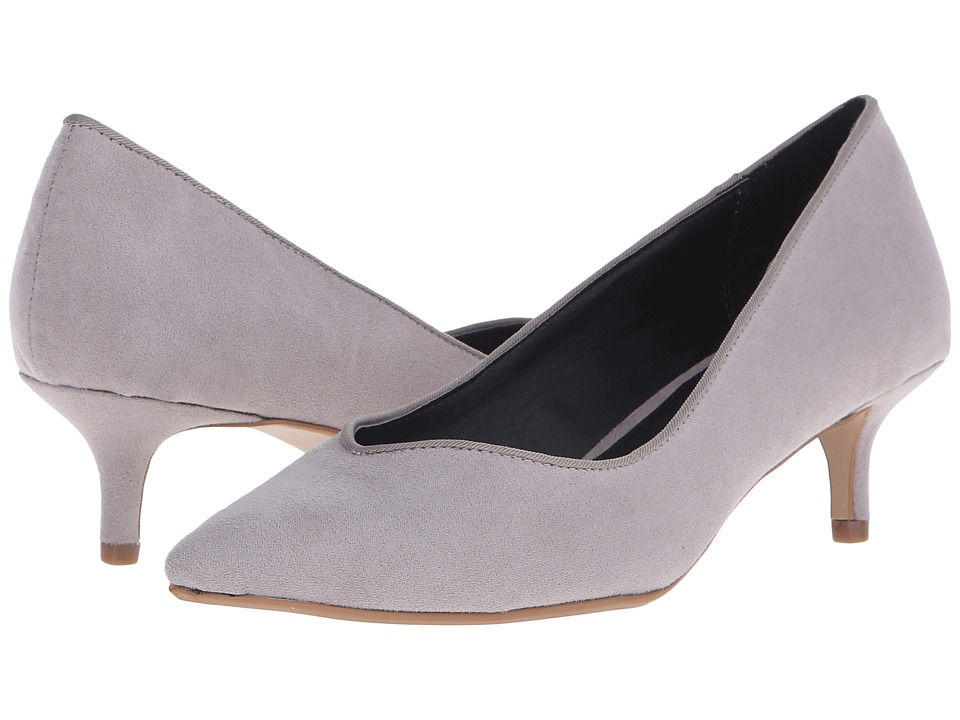 MIA - Janette (Gray) Women