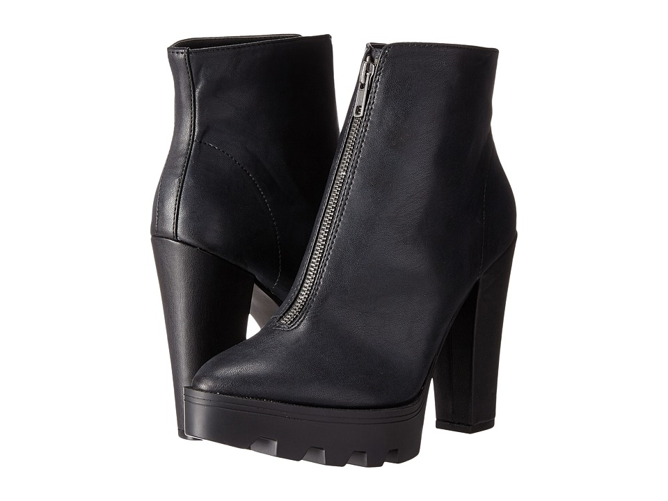 MIA Nata (Black) Women