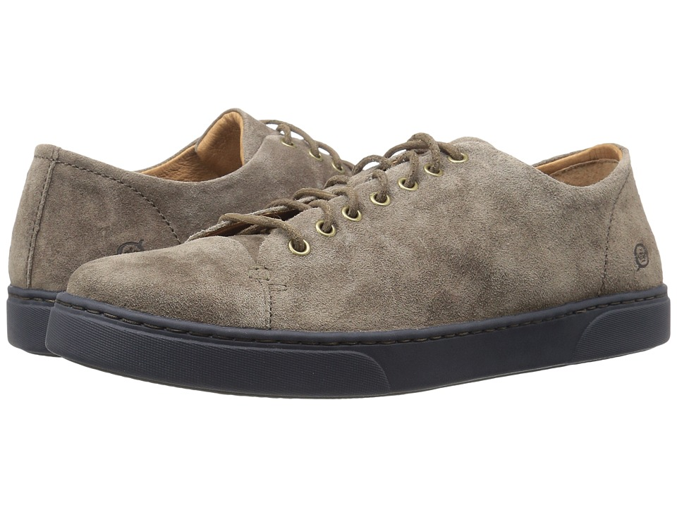 Born - Bayne (Pietra) Men's Lace up casual Shoes