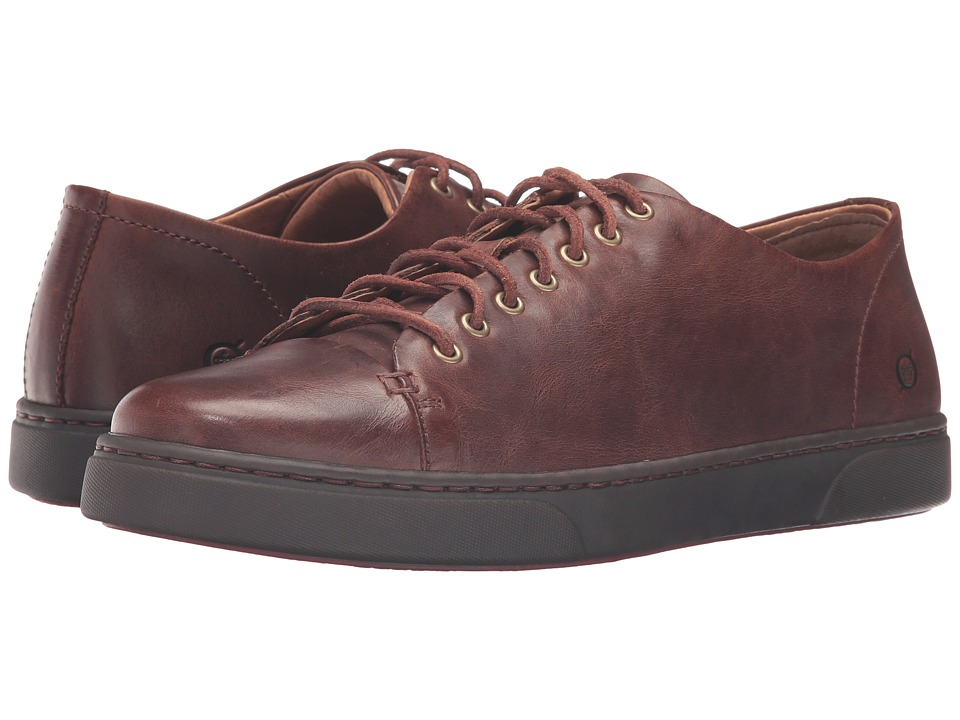 Born - Bayne (Jetty) Men's Lace up casual Shoes