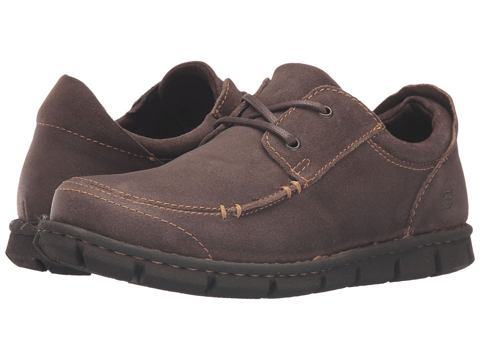 Born - Joel (Sahara) Men's Shoes
