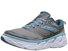Hoka One One - Conquest 3