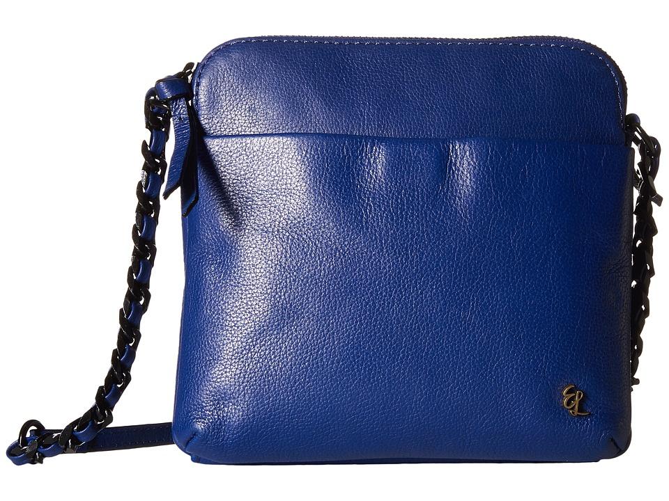 Elliott Lucca - Zoe Camera Bag (Acai) Bags