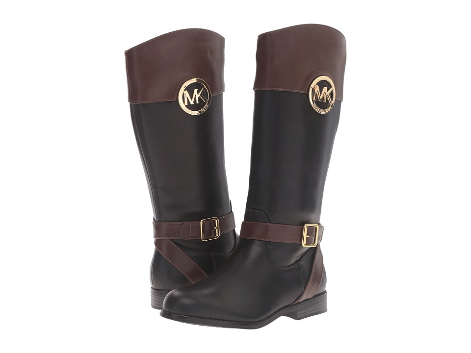 michael michael kors shoes and boots