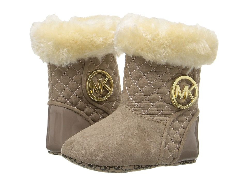 Girls MICHAEL Michael Kors Kids Shoes and Boots