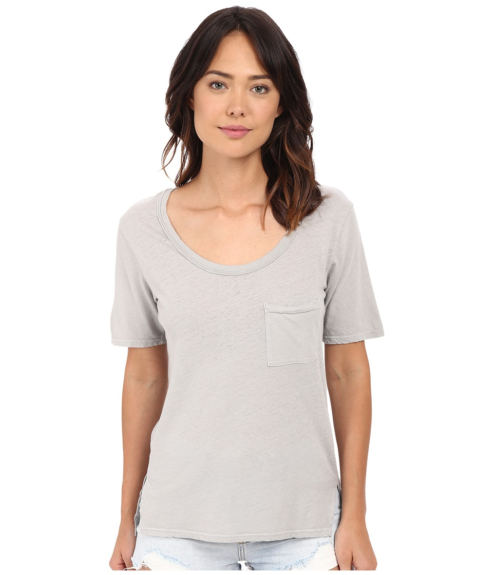 Project Social T - Ale Tee (Paloma) Women's T Shirt