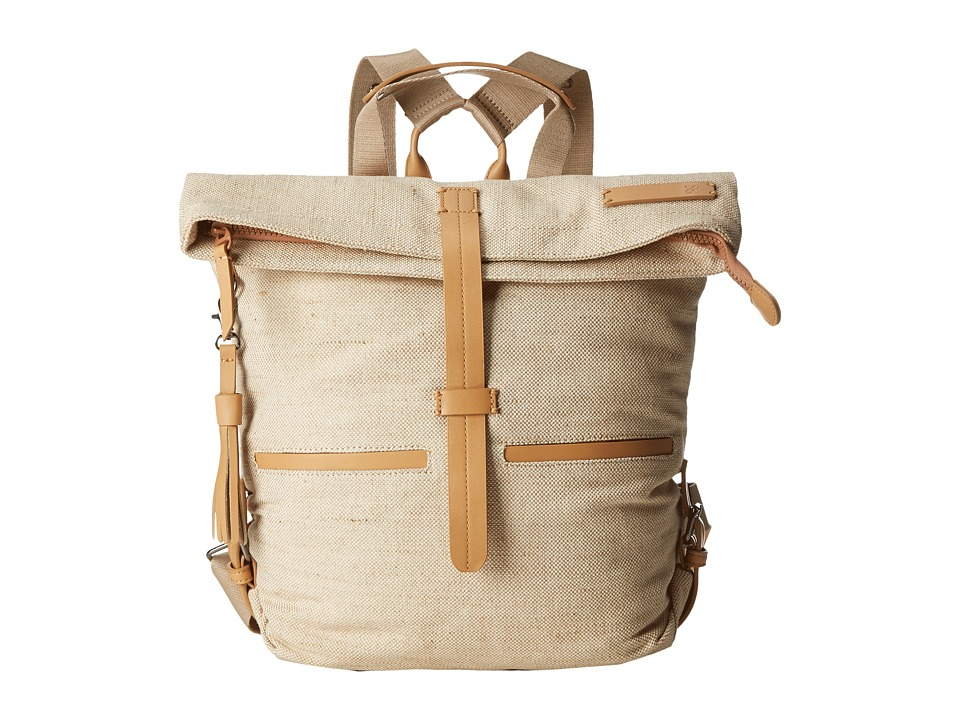 Sherpani - Amelia (Vechetta) Backpack Bags