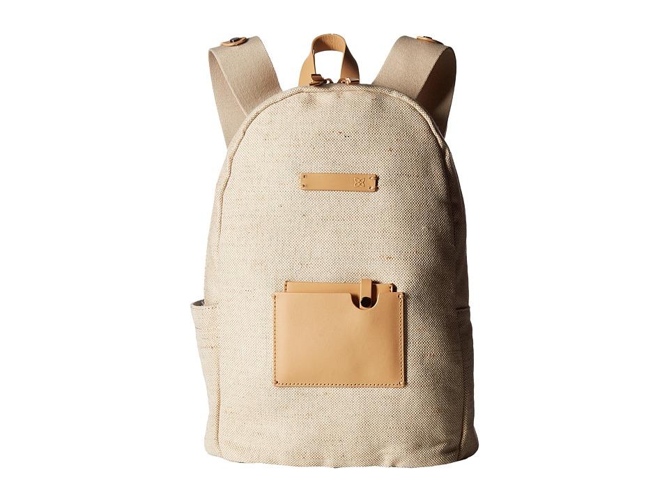 Sherpani - Indie (Vechetta) Backpack Bags