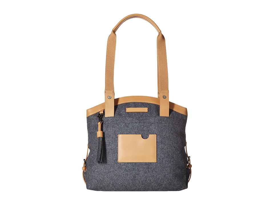 Sherpani - Laurel (Chai) Shoulder Handbags