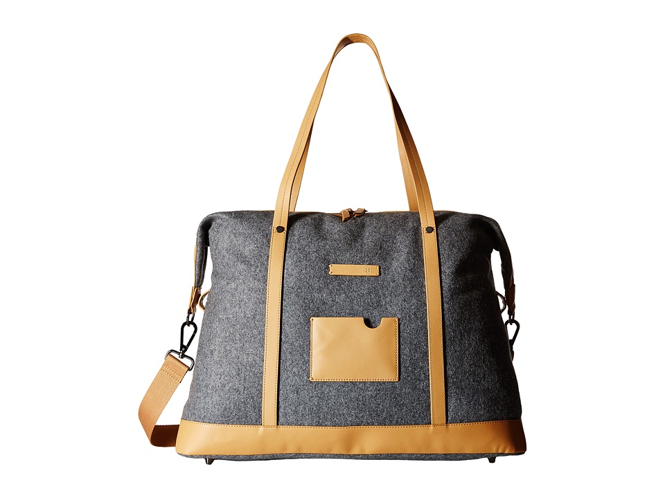 Sherpani - Fallon (Chai) Bags