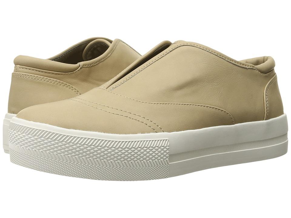 Michael Antonio - Druce (Natural) Women's Shoes