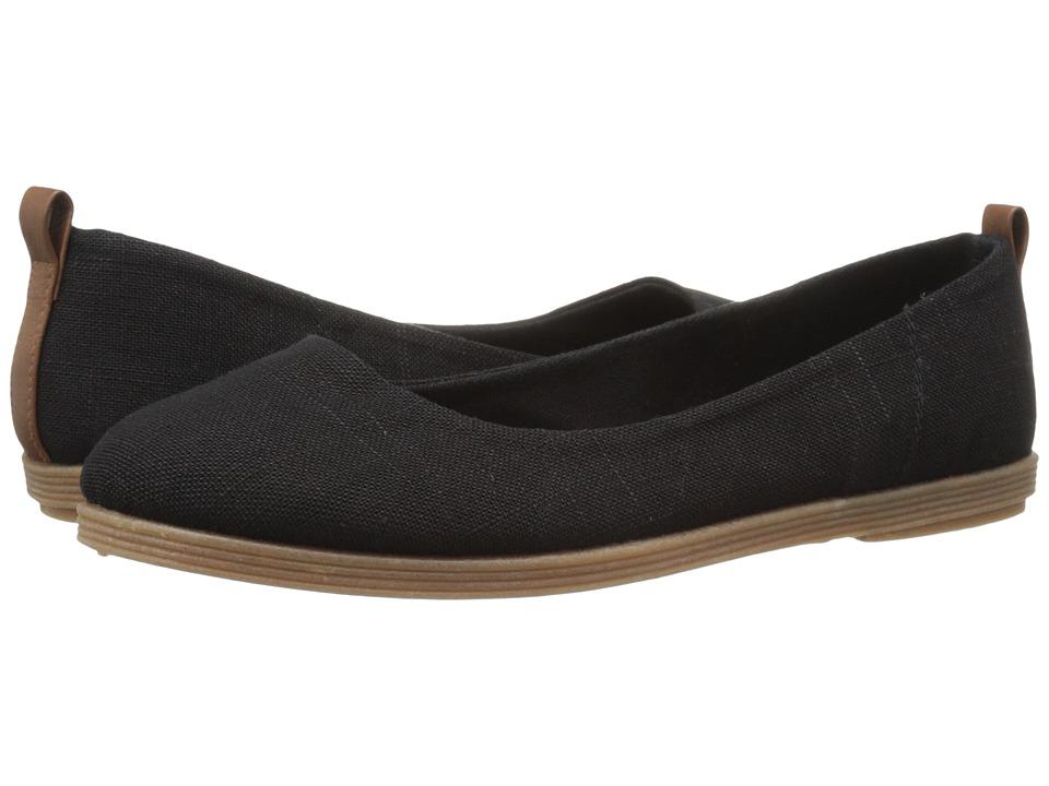Michael Antonio - Patrick (Black) Women's Shoes