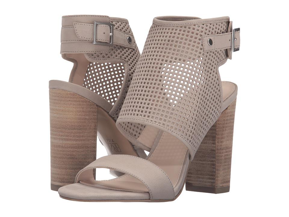 Pelle Moda - Aviel (Barley Nubuck) Women's Shoes