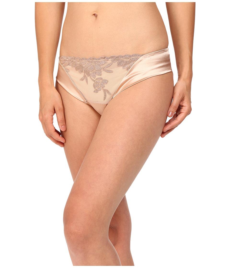 La Perla - Morgane Brief (Nude) Women's Underwear