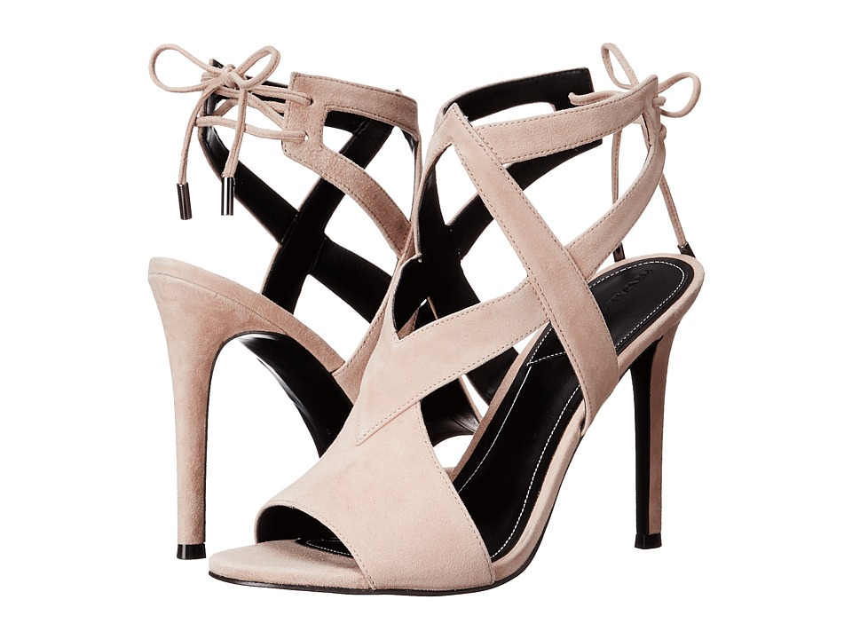 KENDALL + KYLIE - Eston 2 (Sepia) High Heels