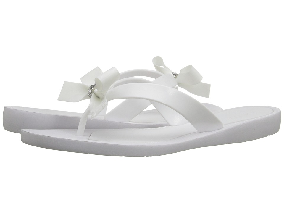 GUESS - Tutu (Pearl) Women's Sandals