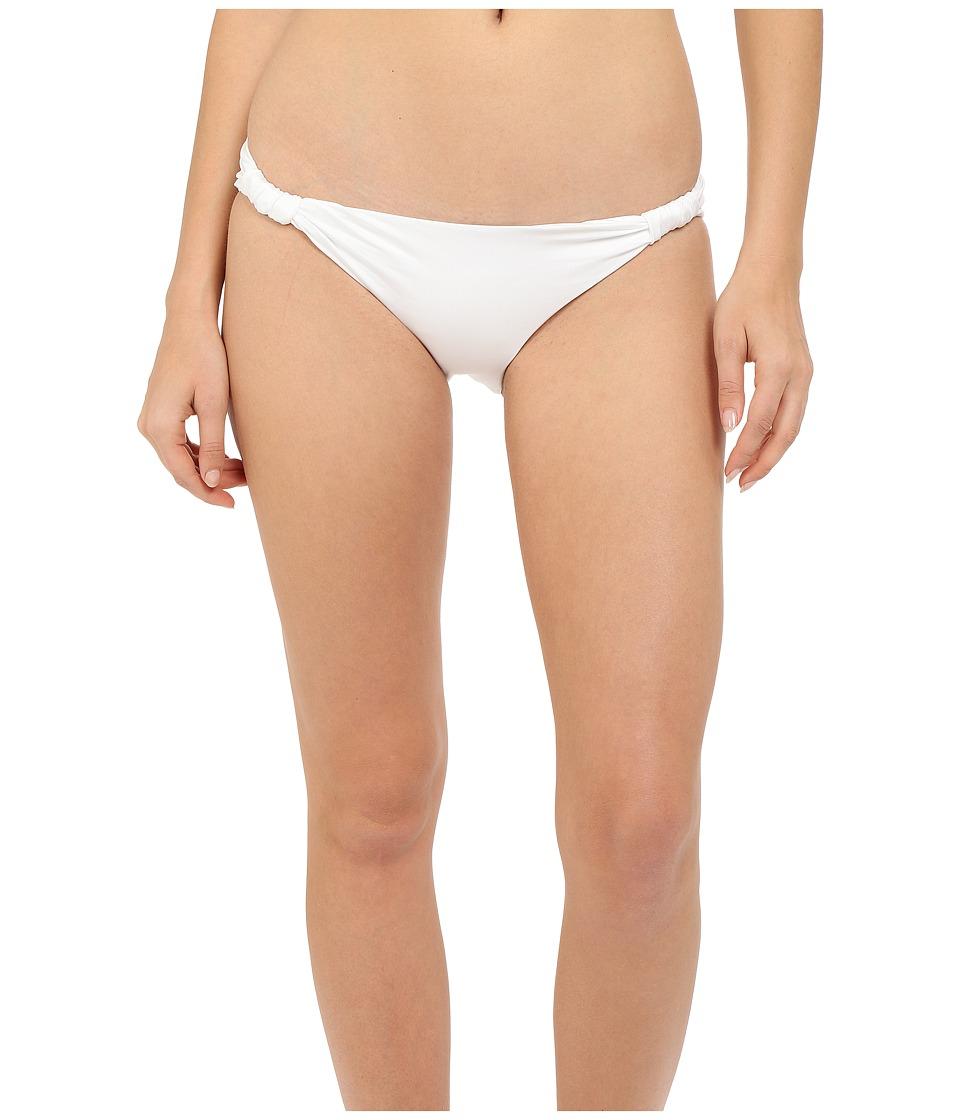 onia - Rachel (White) Women's Swimwear