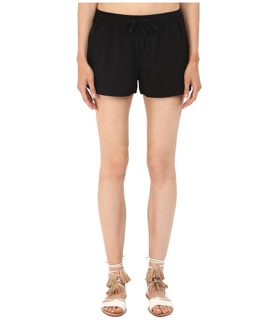 onia - Chloe (Black) Women's Swimwear