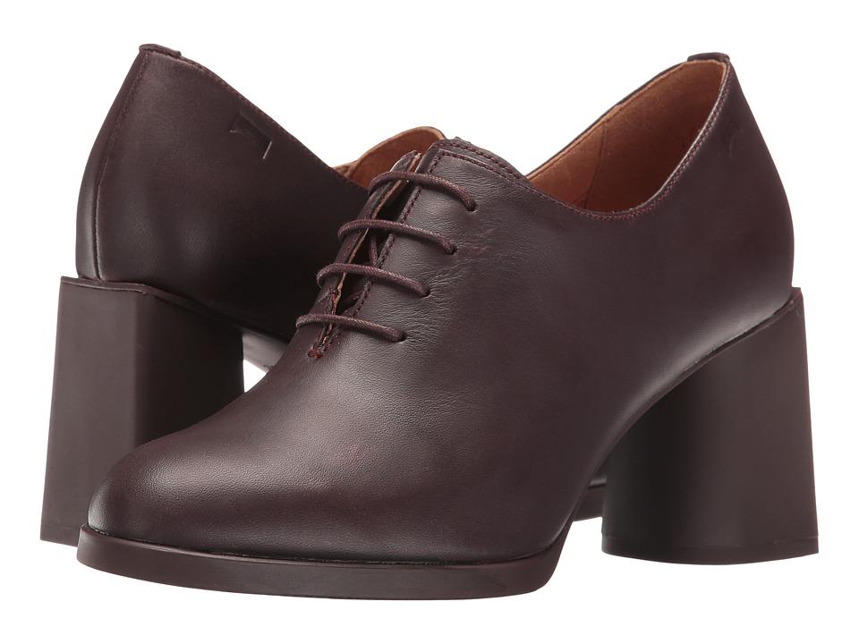 Camper - Lea - K200213 (Red) High Heels