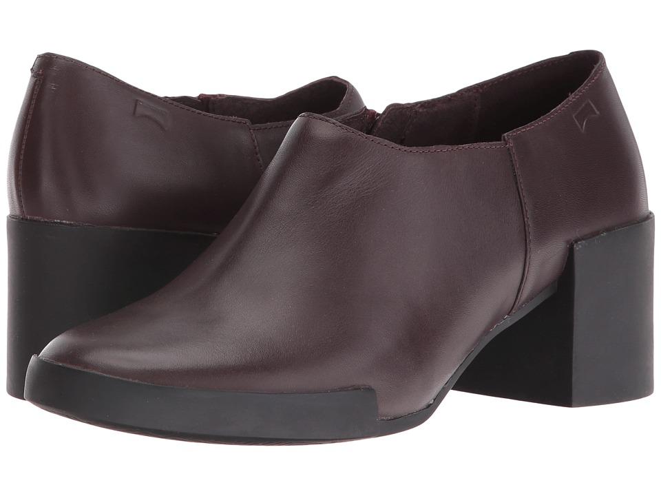 Camper - Lotta - K200296 (Red) High Heels