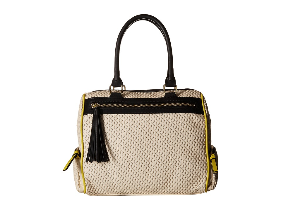 Steve Madden - Bprime (Bone Multi) Handbags