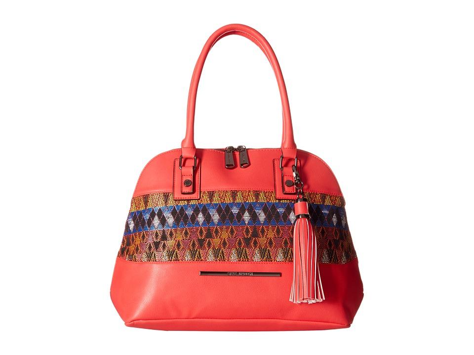 Steve Madden - Bcamille (Coral) Handbags