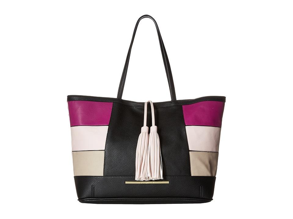 Steve Madden - Bshami (Multi) Handbags