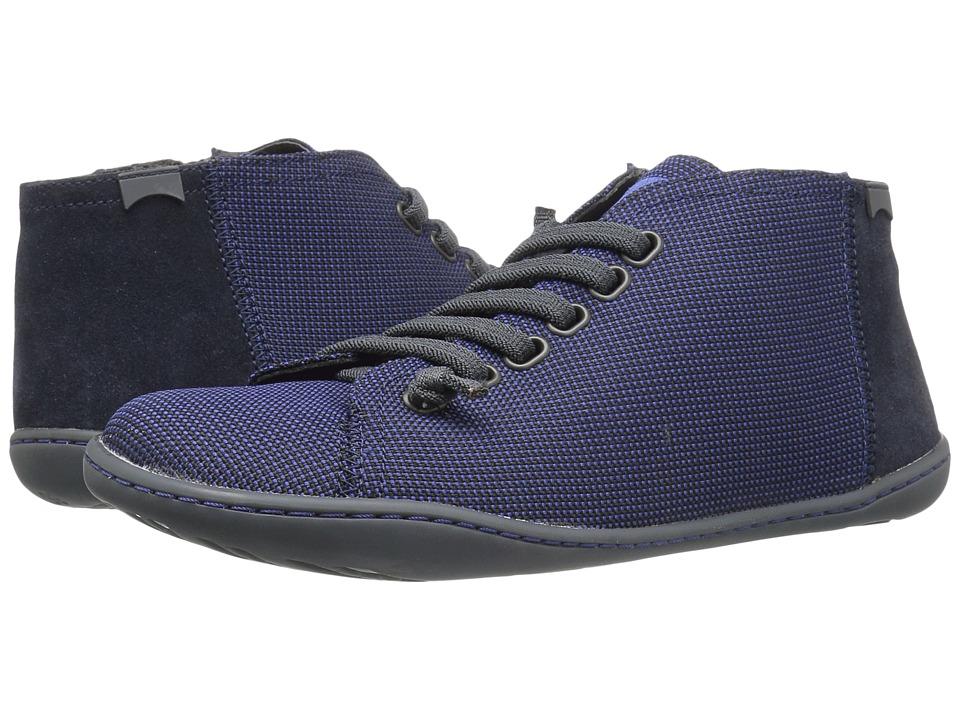 Camper - Peu Cami - K400167 (Multicolor) Women's Boots