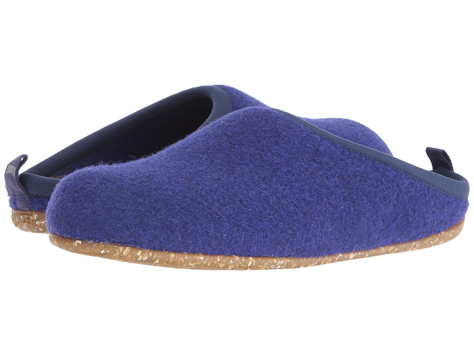 Camper - Wabi - 20889 (Purple 1) Women's Slippers